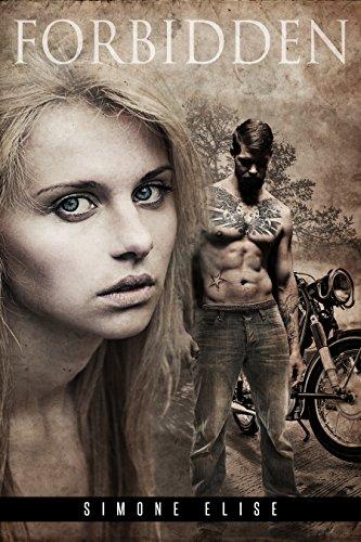 Download Satan's Sons MC Romance Series Book 5: Forbidden (English Edition) B078PGBLHM