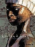 Kililana Song - L'intégrale