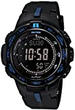 Casio Watches Review and Comparison