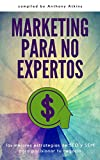 Marketing para no expertos: Las mejores Estrategias Search Engine Marketing (SEM)  y SEO para pocisionar tu negocio en internet