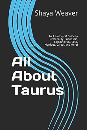 Aquarius And Scorpio Friendship Compatibility