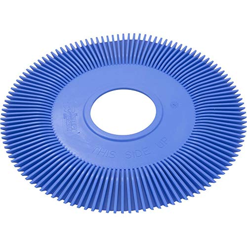 Fantastic Deal! Pentair K12896 Blue Inground Pleated Seal Replacement Kit Kreepy Krauly Automatic Po...