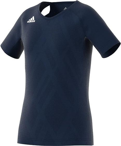 Amazon.com: adidas Kids' Quickset Jersey : Sports & Outdoors