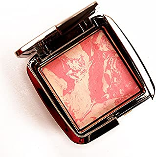 Hourglass Ambient® Lighting Blush 0.15 oz # COLOR : Diffused Heat - vibrant poppy