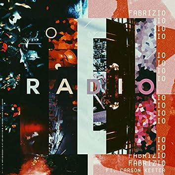 Radio (ft. Carson Keeter)