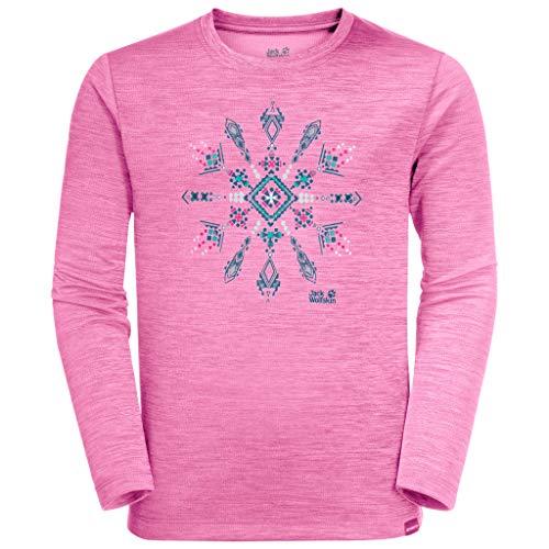 Opiniones y reviews de Camisetas y tops para Niña favoritos de las personas. 7