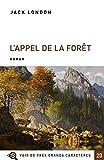 L'Appel de la forêt - Suivi de Bâtard - Voir de près - 04/05/2018
