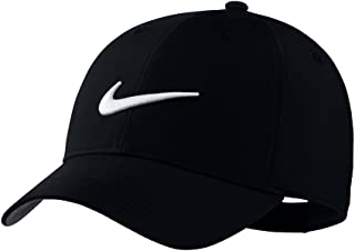 Nike Men`s Dri-FIT Tech Golf Cap