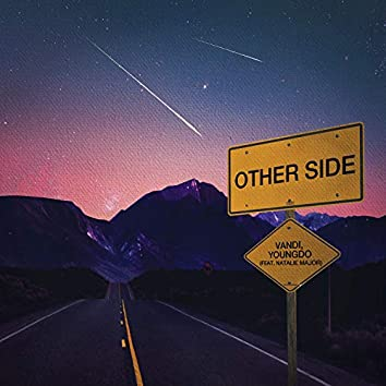 Other Side (feat. Natalie Major)