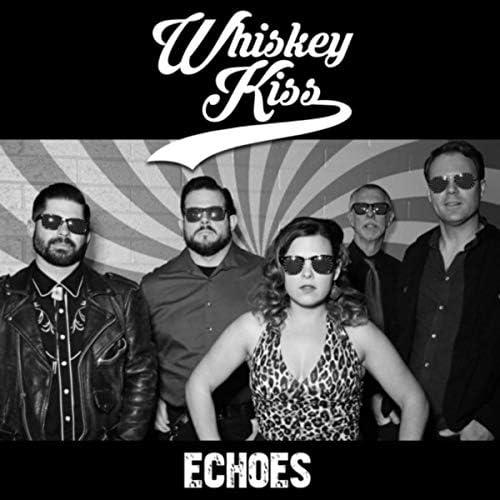 Whiskey Kiss