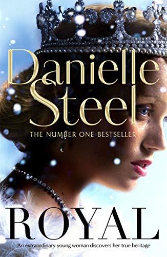 Real de Danielle Steel