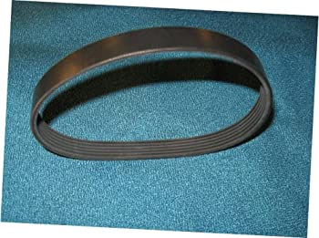 1 Pcs Replacement Drive Belt Compatible with Mastercraft 12/12 1/2 Inch Planer 55 5504 02 55-5504-02 - QML307   #YY37R