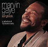 Songtexte von Marvin Gaye - Songbook