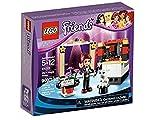 LEGO Friends Mia Magic Tricks 41002