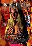 Nosferatu vs. Father Pipecock & Sister Funk (2014) by Max Schreck