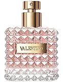 Valentino Valentino Donna Epv 100Ml - 1 Unidad