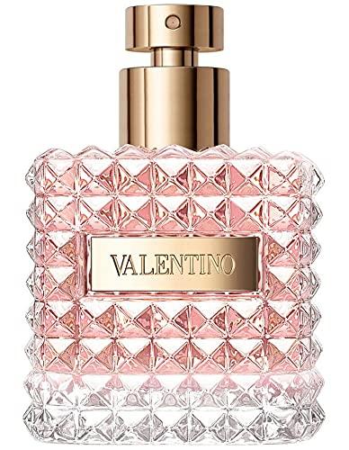 Valentino Valentino Donna Edp - 100 Ml
