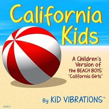 California Kids