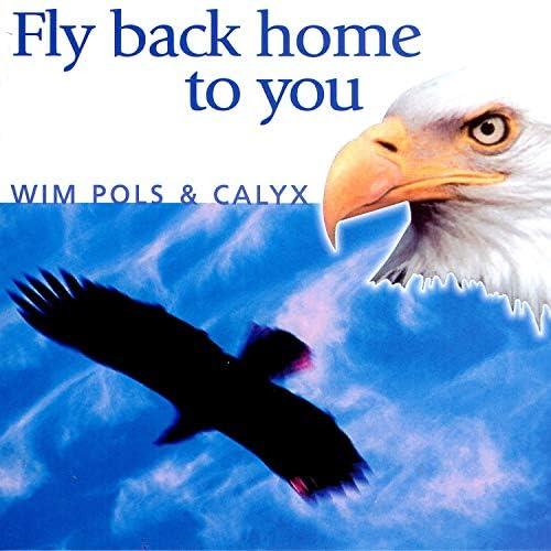 Wim Pols & Calyx