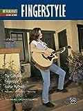 Intermediate Fingerstyle Guitar (Complete Method)