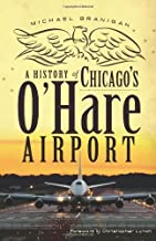 chicago o hare airport history