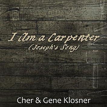 I Am a Carpenter (Joseph's Song) [Maxi-Single]