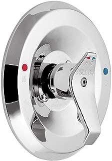 Moen T8350 Commercial Moentrol Pressure Balancing Valve Control, Chrome