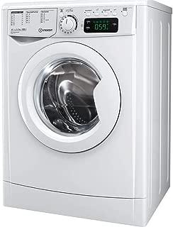 Amazon.es: 50 dB y más - Lavadoras y secadoras: Grandes ...