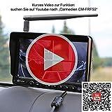 Zoom IMG-2 carmedien cm frfs2 sistema a