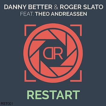 Restart (feat. Theo Andreassen)