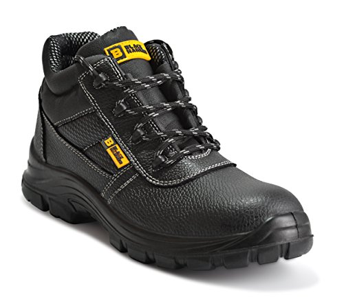 The best cheap safety shoes on Amazon - Safety Shoes Today