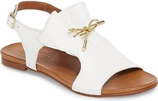 Women's Tai Leather Sandal
