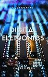 Digital eletronics