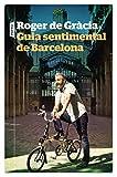 Guia sentimental de Barcelona (P.VISIONS)
