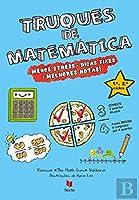 Truques de Matemática (Portuguese Edition)