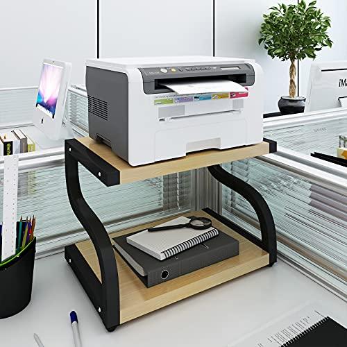 Impresora Copiadora Y Escaner marca PUNCIA