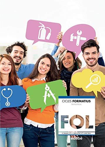 FORMACIÓ I ORIENTACIÓ LABORAL (ACTUALITZACIÓ 2019)
