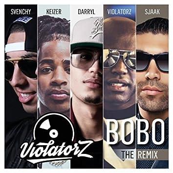 Bobo (The Remix)