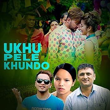 Ukhu Pele Khundo