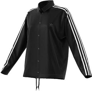adidas Women's Styling Complements Windbreaker Ladies Jacket