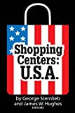 Shopping Centers: U.S.A.