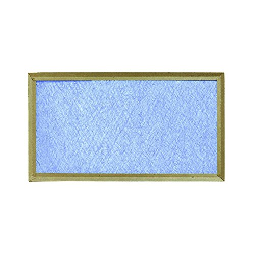 Precisionaire 14X24x1 Fbg Furn Filter (Pack Of 12) 1005 Furnace Filters Mounted