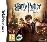 Harry Potter e i Doni della Morte Parte 2