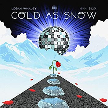 Cold As Snow (feat. Nikki Silva)