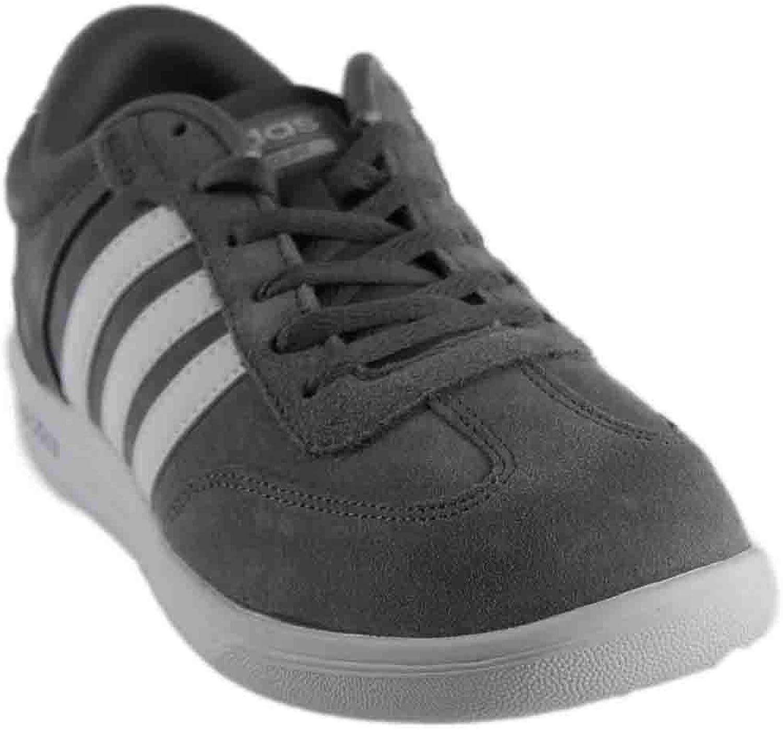 Adidas Court B071J9HRKM Rutschfest Cross npotgd9133 Schuhe