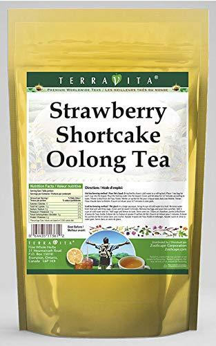 Strawberry Shortcake Oolong Tea 50 tea - P ZIN: Limited price sale 544801 bags 3 Max 41% OFF
