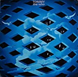 The Who: Tommy [Vinyl]