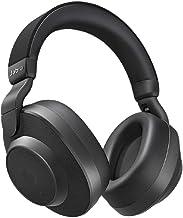 Jabra Elite 85h Wireless Noise Canceling Over-The-Ear Headset Elite 85H