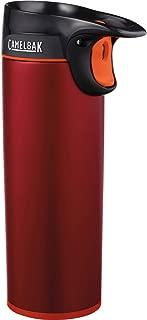 CamelBak Forge 16oz Vacuum-Insulated Travel Mug