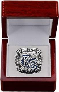 royals replica ring